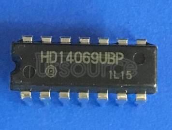 HD14069UBP