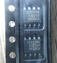 ICS570B