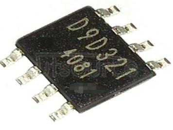 BD9D321EFJ-E2