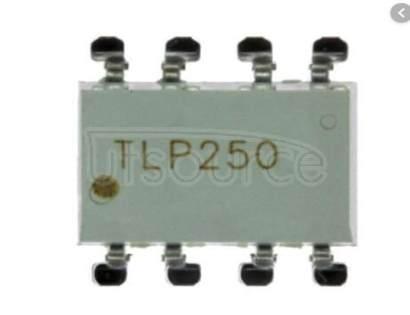 TLP250(F)