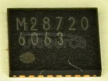 BM28720MUV-E2