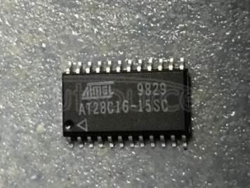 AT28C16-15SC