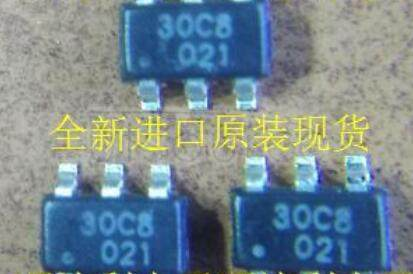 NNCD7.5G ELECTROSTATIC DISCHARGE NOISE CLIPPING DIODES QUARTO TYPE : COMMON ANODE 5 PIN MINI MOLD
