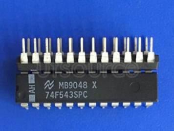 74F543SPC
