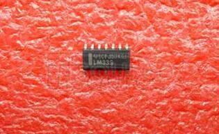 LM339ANSRG4