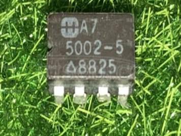 HA7-5002-5