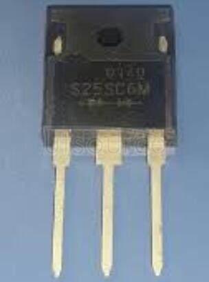 S25SC6M