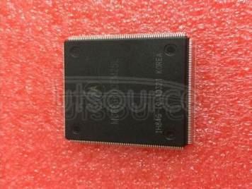 MC68360CEM25L