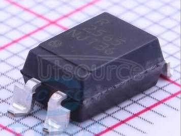PS2565L-1