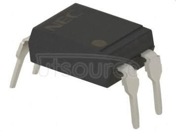 PS2561-1L1-1-V
