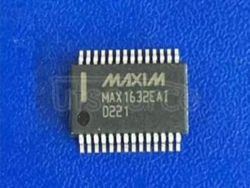 MAX1632EAI