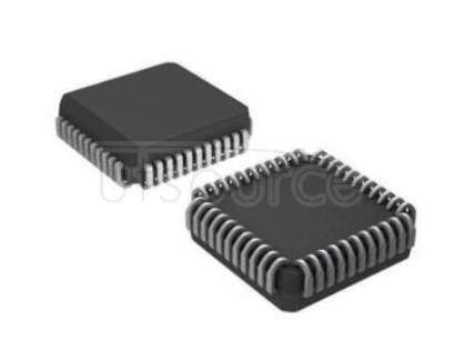 EPM7064SL44-10 IC MAX 7000 CPLD 64 84-PLCC