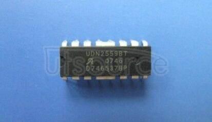 UDN2559B-T