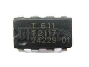 T2117-3ASY
