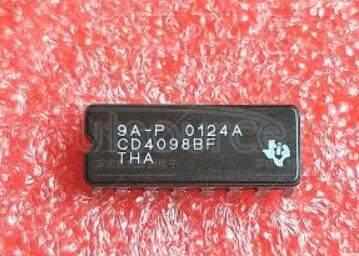 CD4098BF