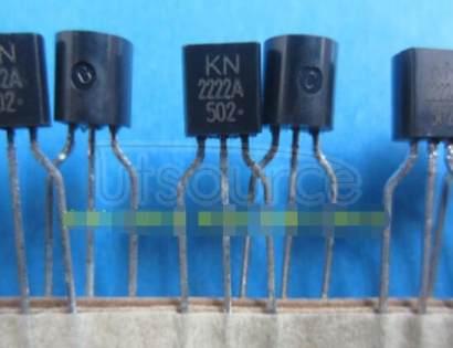 KN2222A CAP 10PF 100V 5% NPOC0G SMD-0603 TR-7-PA LOW-ESR