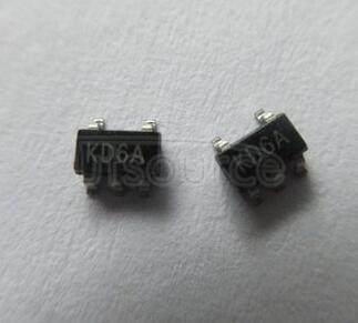 MCP73831T-2ACI/OT