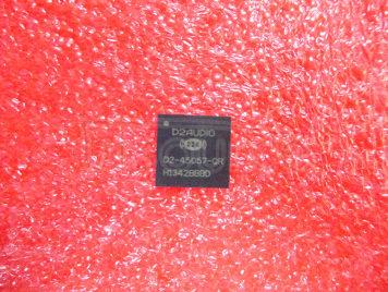 D2-45057-QR