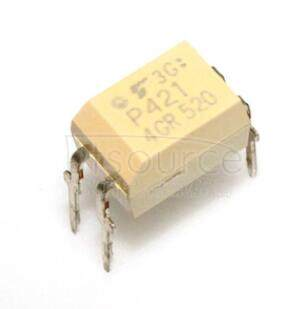TLP421-1GB