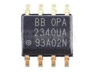 OPA2340UA/2K5