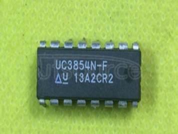 UC3854N-F