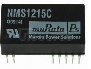 NMS1215C