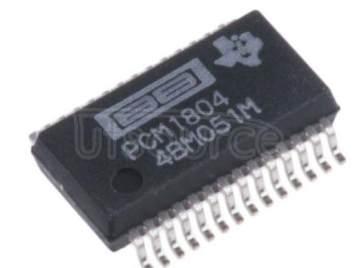 PCM1804DB