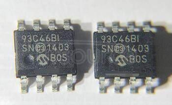 93C46BT/SN