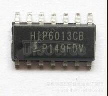 HIP6013CB-T