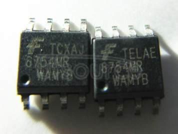 FAN6754
