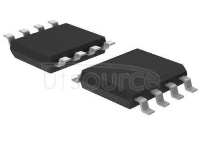 TL3016ID ULTRA-FAST LOW-POWER PRECISION COMPARATORS