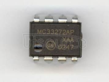 MC33272AP