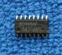 BD9486F-GE2