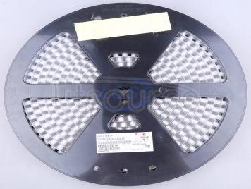 PANASONIC EEEFK1C331GP