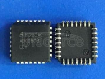 ADC0808CCV