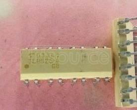 TLP520-4