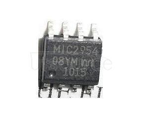 MIC2954-08YM