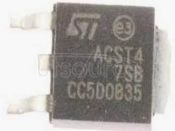 ACST47S