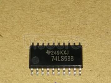 SN74LS688NSR
