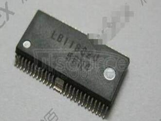 LB11882J-S-MPB-E