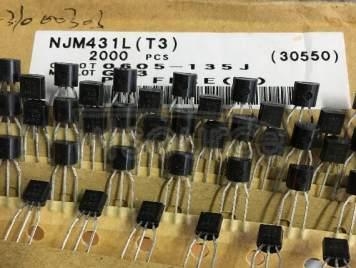 NJM431L