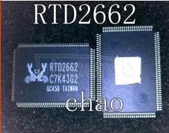 RTD2662