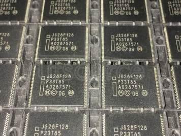 JS28F128P33T85
