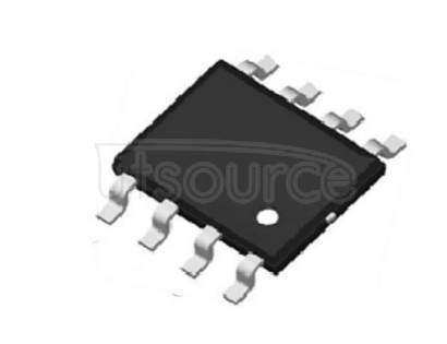 HAT1036 Silicon P Channel Power MOS FET Power Switching