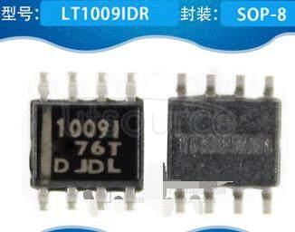 LT1009IDR