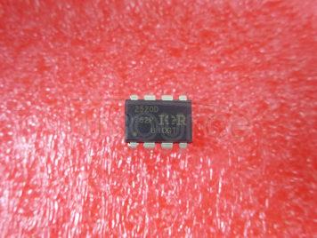 IR2520DPBF