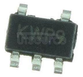 MCP73812T-420I/OT
