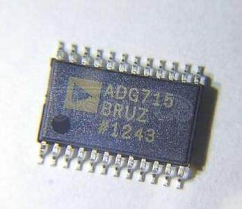 ADG715BRUZ-REEL