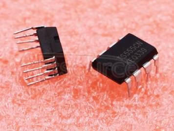 TS555IN