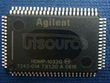 HDMP-1022G
